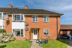 Flat For Sale  Leatherhead Surrey KT24