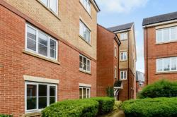 Flat For Sale High Street Waltham Cross Hertfordshire EN8