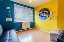 Semi Detached House For Sale Great Horkesley Colchester Essex CO6