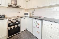 Terraced House For Sale Camber Sands Rye East Sussex TN31