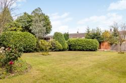 Flat For Sale St. Bernards Road Solihull West Midlands B92