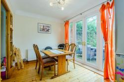 Detached House For Sale  Chester Cheshire CH4