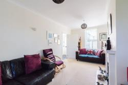 Terraced House For Sale  Camelford Cornwall PL32