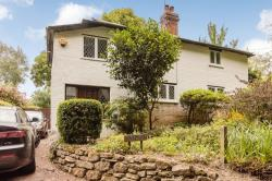 Detached House For Sale Groombridge Tunbridge Wells East Sussex TN3