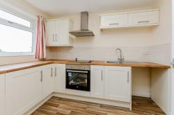 Flat For Sale  SALTBURN BY THE SEA Cleveland TS12