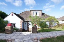 Detached House For Sale  Newton Abbot Devon TQ12