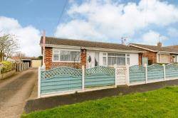 Other For Sale  Hornsea East Riding of Yorkshire HU18