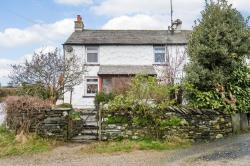 Terraced House For Sale KIRKBY-IN-FURNESS KIRKBY IN FURNESS Cumbria LA17