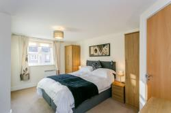 Flat For Sale  Wakefield West Yorkshire WF1