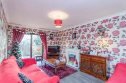 Semi Detached House For Sale  Hoddesdon Hertfordshire EN11