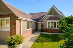 Detached House For Sale Gowerton Swansea Carmarthenshire SA4