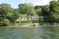 Detached House For Sale Budock Vean FALMOUTH Cornwall TR11