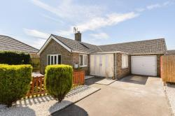 Detached Bungalow For Sale Coningsby Lincoln Lincolnshire LN4