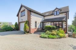 Detached House For Sale  Barrow-in-Furness Cumbria LA14