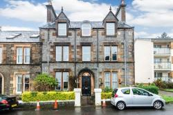 Commercial - Hotels/Catering For Sale  Oban Highland PA34