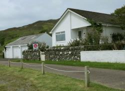 Other For Sale  Acharacle Highland PH36