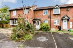 Terraced House For Sale  Bridgwater Somerset TA6