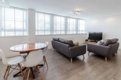 Flat For Sale Barnet London Hertfordshire EN5