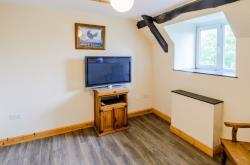 Flat For Sale Cirencester Road Fairford Gloucestershire GL7