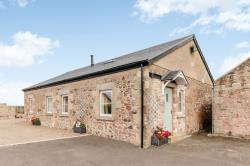 Other For Sale  Wooler Northumberland NE71