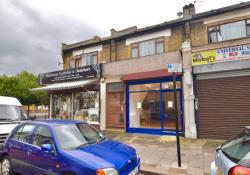 Commercial - Other For Sale  London Greater London E6