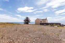 Detached House For Sale Caithness Latheron Highland KW5