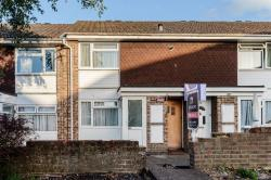 Flat For Sale  Southampton Hampshire SO30