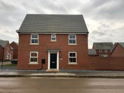 Detached House For Sale  Doncaster Lincolnshire DN9