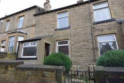 Terraced House For Sale  Barnsley South Yorkshire S74