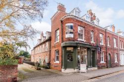Commercial - Other For Sale  Beverley East Riding of Yorkshire HU17