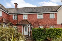 Terraced House For Sale  Hindhead Hampshire GU26