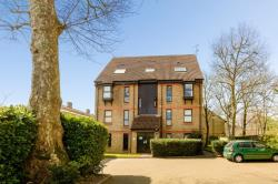 Flat For Sale  Blackheath Greater London SE3