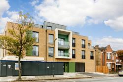 Flat For Sale  Wimbledon Greater London SW19