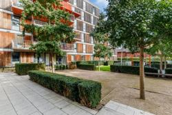 Flat For Sale Adelaide Wharf London Greater London E2
