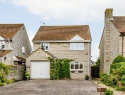Detached House For Sale Curry Rivel Langport Somerset TA10