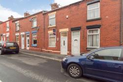 Terraced House For Sale  Toll Bar Merseyside WA10