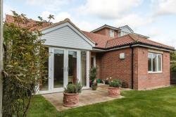 Detached Bungalow For Sale  Gloucester Gloucestershire GL2