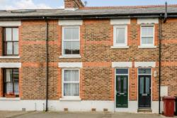 Terraced House For Sale  Bosham West Sussex PO18