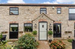 Semi Detached House For Sale  Leeds North Yorkshire LS25