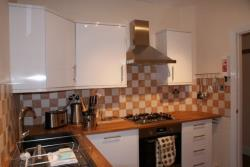 Flat For Sale  Sutton Coldfield Staffordshire B74