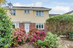 Detached House For Sale  Falmouth Cornwall TR11