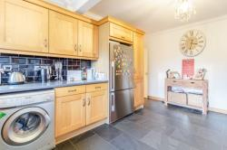 Semi Detached House For Sale  Stanford-le-hope Essex SS17