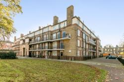 Flat For Sale Longfield Estate London Greater London SE1