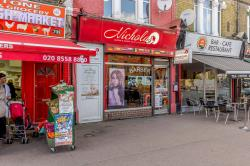 Commercial - Other For Sale  London Greater London E11