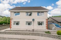 Flat For Sale  ST AUSTELL Cornwall PL26