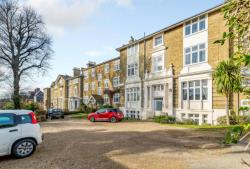 Flat For Sale Dartmouth rd London Greater London SE26