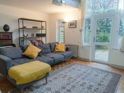 Semi Detached House For Sale  London Greater London E9