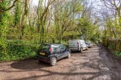 Land For Sale  Bristol Gloucestershire BS15