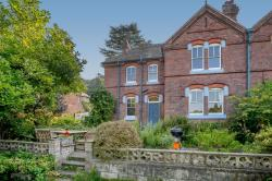 Semi Detached House For Sale  Telford Shropshire TF8