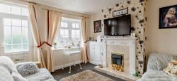 Terraced House For Sale  Mansfield Nottinghamshire NG19